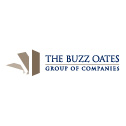 Buzz Oates CO